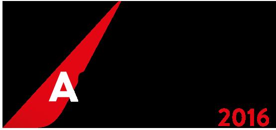 logo_aeromart_toulouse_2016